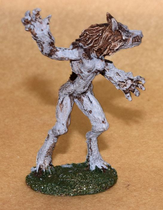 DSC_0219-02863--Female-Werewolf.jpg.add9a7d369530af2d9acdda33b555d1a.jpg
