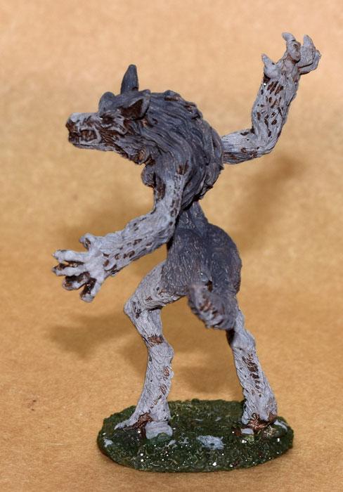 DSC_0237-02863--Female-Werewolf.jpg.22ca8e2295160573bed43caa1ad92237.jpg