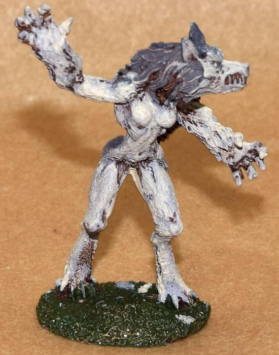 DSC_0253-02863--Female-Werewolf.jpg.099489cd5697b648546e36bcddff6013.jpg