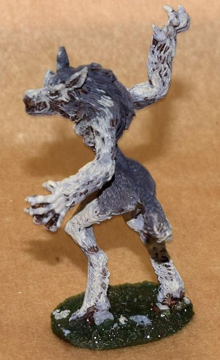 DSC_0254-02863--Female-Werewolf.jpg.fd31010c6997e04230e97e754f3f74f8.jpg