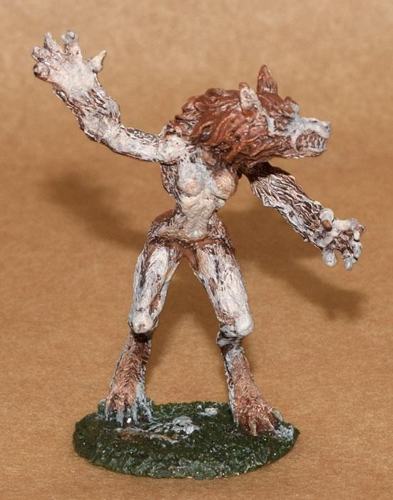 DSC_0259-02863--Female-Werewolf-reddish.jpg.253accb46d18108434040ac551b25fe1.jpg