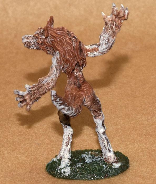 DSC_0260-02863--Female-Werewolf-reddish.jpg.92e7e1ac9fbe847e676228511e64042a.jpg