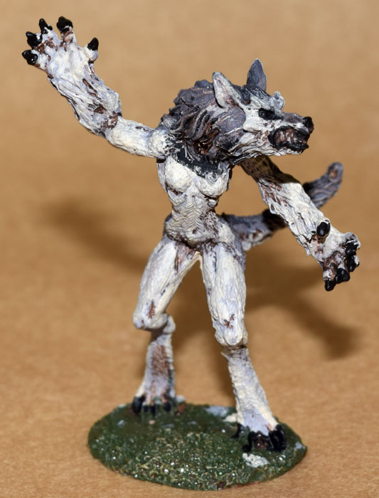 DSC_0282-02863--Female-Werewolf-grey.jpg.5b2914e05e81b5986b7bc3569d27384a.jpg