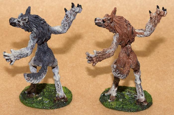 DSC_0427-02863-Female-werewolves.jpg.1d5cee8fd04c42bf5b33d989e50308ba.jpg