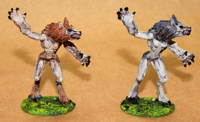 DSC_0560A-female-werewolves.jpg.1bce3b0f76671e328edf8374f70de228.jpg