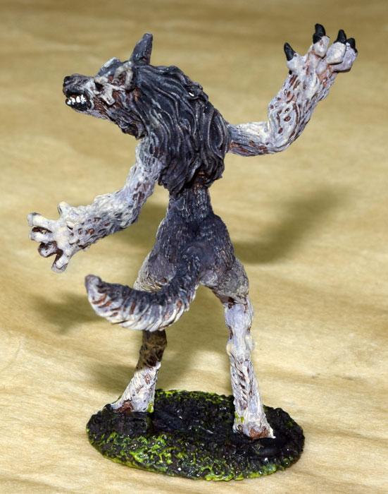 DSC_0659-02863-Female-Werewolf-grey.jpg.d63533dfc6527a2fa287bff1691dbbba.jpg