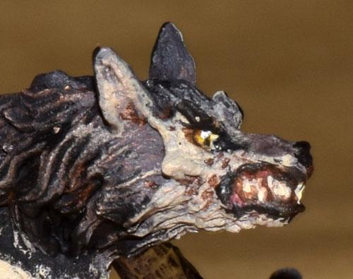 DSC_0730-02863-Female-Werewolf-grey-mouth.jpg.cd34b1549d30ab79c6a93468fd4c8b09.jpg
