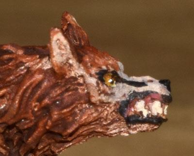 DSC_0733-02863-Female-Werewolf-red-mouth.jpg.62c00f091cc16786d961f92e29511354.jpg