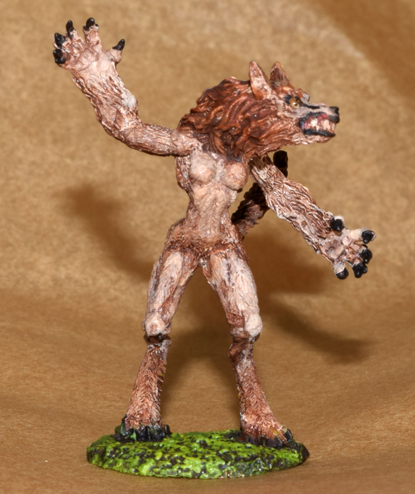 DSC_0865-red-female-werewolf.jpg.d42f7bb3f359f96d10279a5ce3cde056.jpg