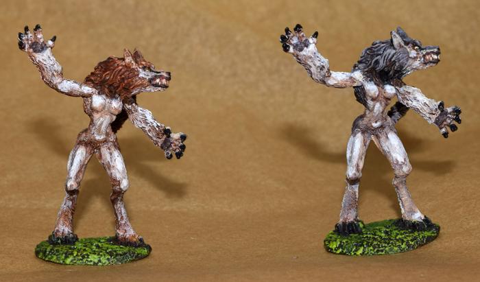 DSC_0913-Lady-lycanthropes.jpg.41048632e42b69494e06137e33e053cc.jpg