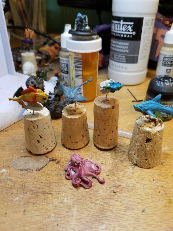 FishFriends1.thumb.jpg.a3e9bb87c2eea8beb2817f9415aa9ad3.jpg