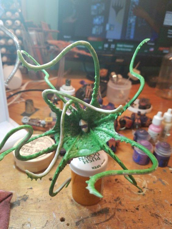 Kraken4.thumb.jpg.66137cd89c38c280e3c21fab48373ff2.jpg