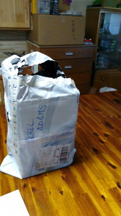 Package_06.jpg