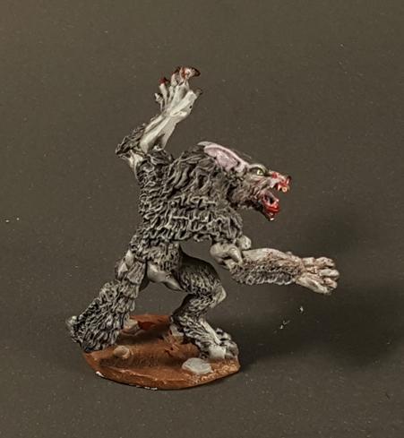 Wolf1s.jpg