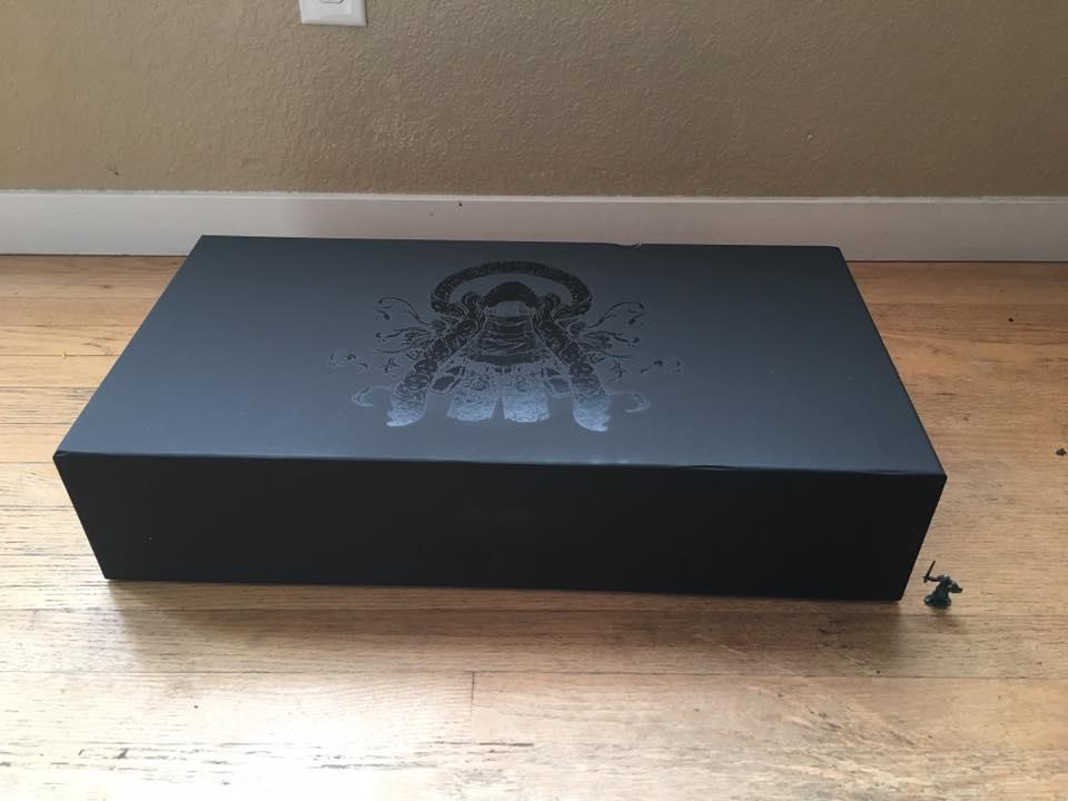 box.jpg.0024dcf818574b003ad829f2abe2e142.jpg