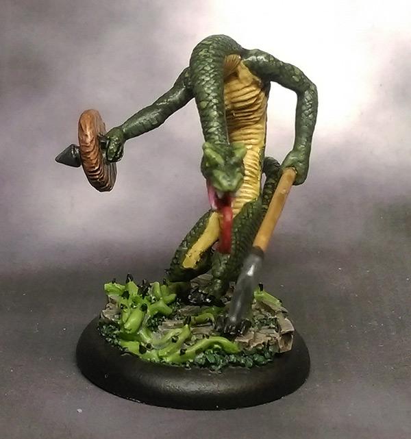 lizard-man-02.jpg.8eeddbd91cd788623cd9d02702f12717.jpg