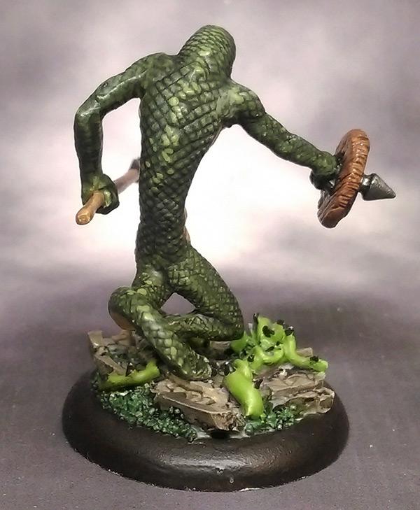 lizard-man-04.jpg.d430fd54a97114ba5a27e276905afb43.jpg