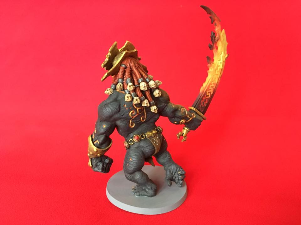 Fire Giant Commission 2.jpg