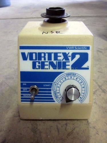 Vortex Genie 2.jpg