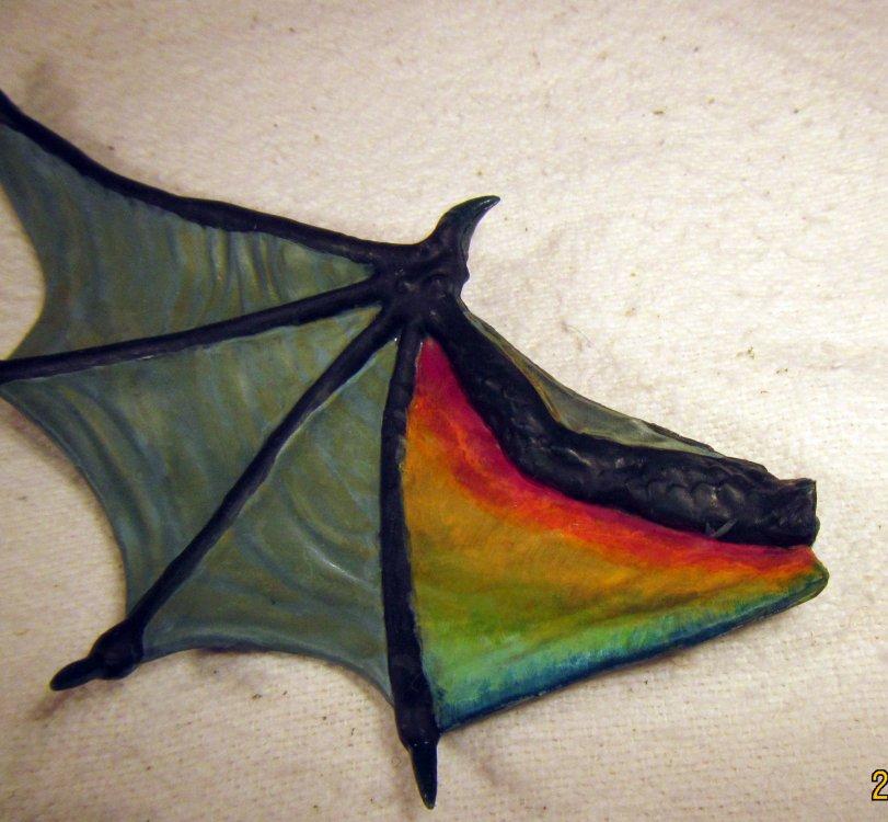dragon wing.jpg