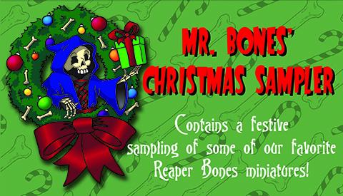 Bones_Stocking.jpg