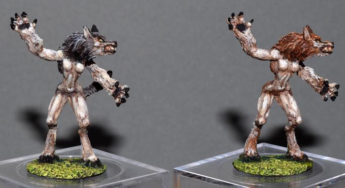 DSC_0080-02863-Female-Werewolf.jpg.d83d10aec26839ecc40bb95dd31b3358.jpg