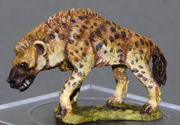 DSC_0185-Jason-Wiebe-03277-Hyena-Pack-(2).jpg.02044761e484753c888fad01e828d9bf.jpg