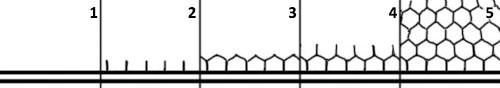 HexPattern-x5Steps.jpg.06fc7277c37d25ccfac84a028566c4c1.jpg
