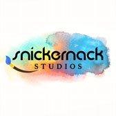 Snickernack Studios