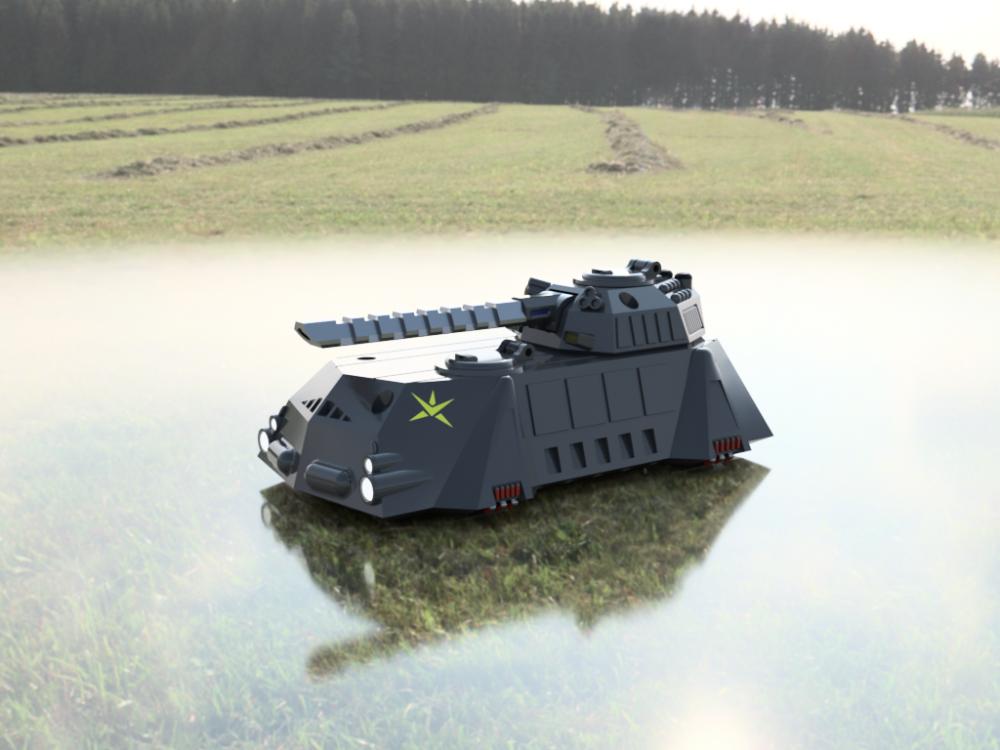 Tank_Hull_2017-Nov-11_01-10-35AM-000_CustomizedView20784959750.thumb.png.d125e5fd8658f195a26746fa1004152f.png