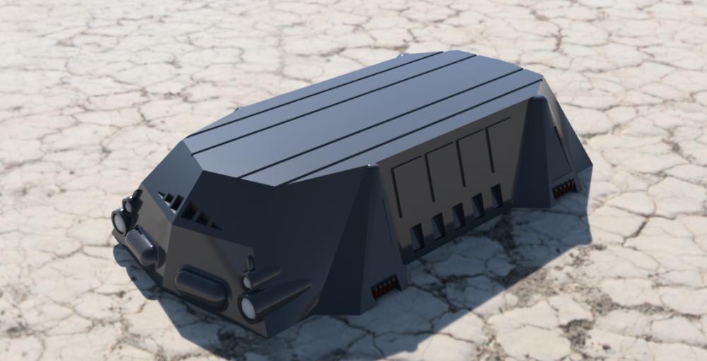 Tank_Hull_Front_110817.thumb.png.61ed4d9b03468202032f0e2c8a646f12.png