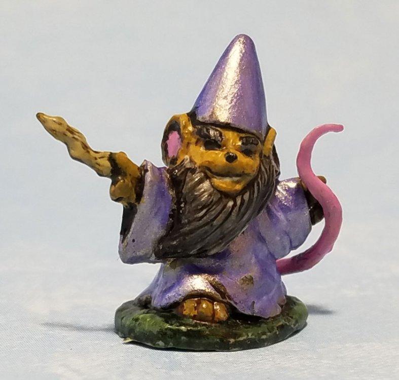 Wizard.thumb.jpg.a4bd1ff3c897370740054ef3fa89a765.jpg