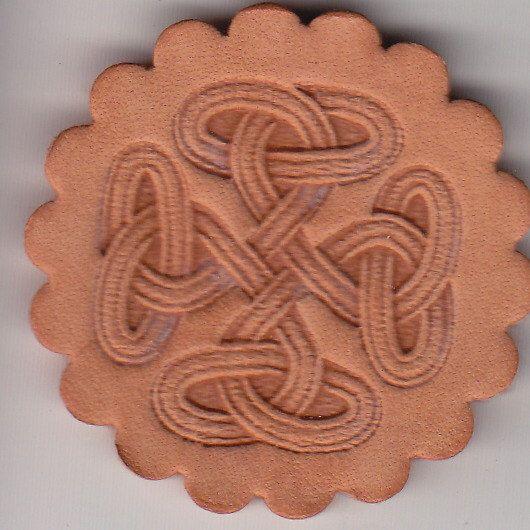 leather-embossing-embossing-stamp.jpg