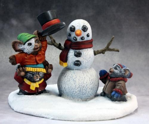 snowman.jpg.07cc1a91a15f242b44c606c3d98300e6.jpg