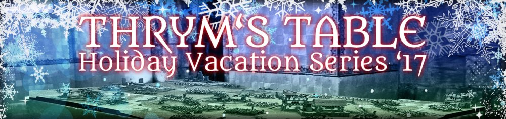 thrymstable-holiday-vacation-series-banner.thumb.jpg.430618b7a6d646cb23b1f74880b8d502.jpg