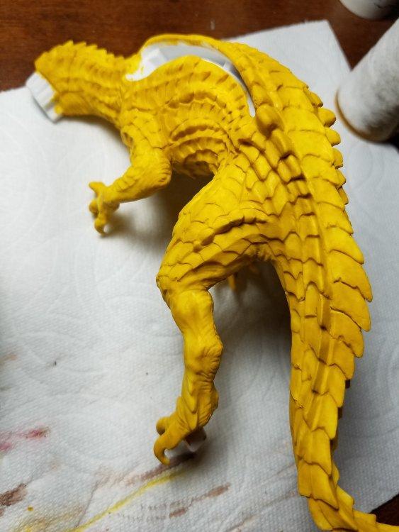 5a24a66b3edf8_DragonsDontShare(DragonWIP1).thumb.jpg.408c721265304e8267d880d122cd2105.jpg