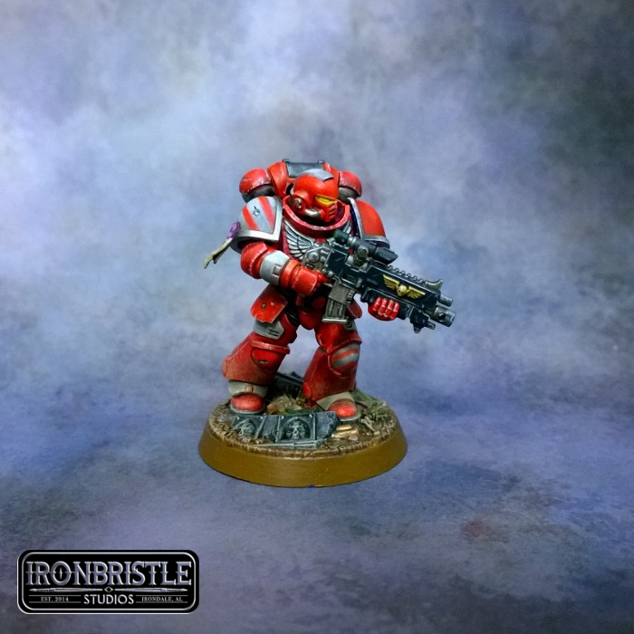 Primaris Space Marine 18 FINISHED Front right LOGO.jpg