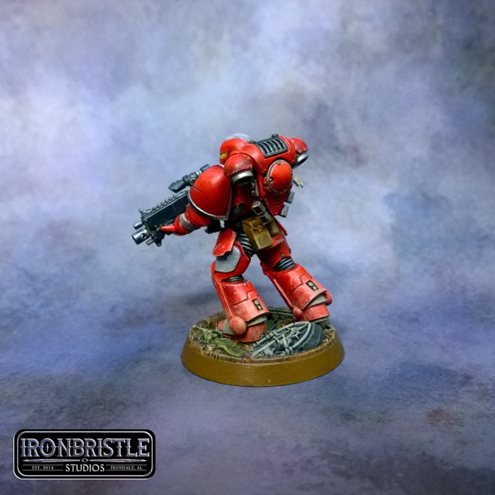 Primaris Space Marine 20 FINISHED Back left LOGO.jpg