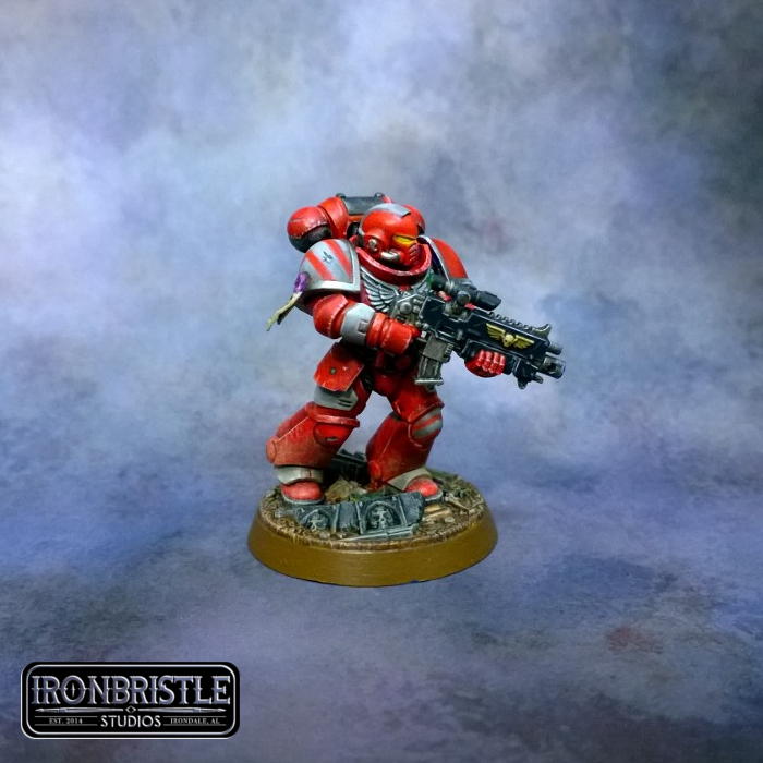 Primaris Space Marine 23 FINISHED Front  right B LOGO.jpg