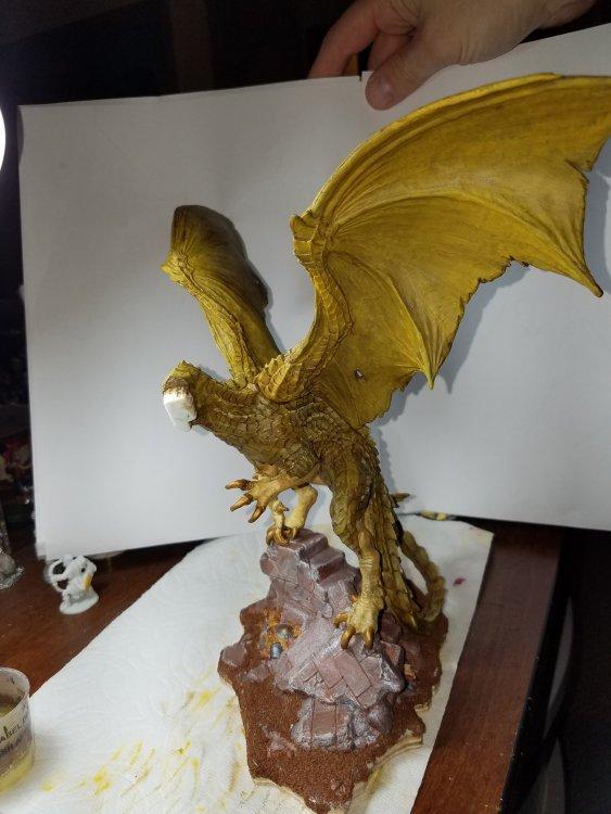 5a37bb79a97cf_DragonsDontShare(DragonWIP17).thumb.jpg.034c2f062ba57a5611ae283f31573fef.jpg