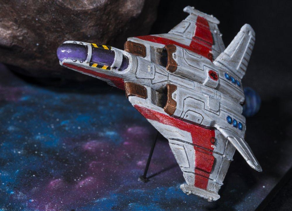 Space Lord 05, 8006591.jpg