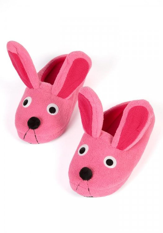 A-Christmas-Story-Bunny-Slippers-2107820_1024x1024.jpeg