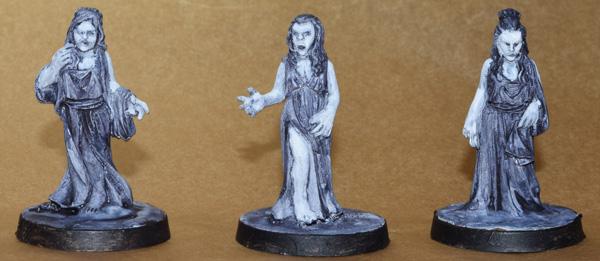 DSC_0279-Bad-Squiddo-Vampire-Brides.jpg.38892a0dfe18cab13654723a305b17da.jpg