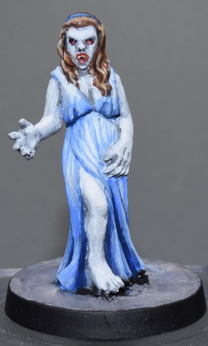 DSC_0707-Bad-Squiddo-Vampire-Bride-in-Blue.jpg.ab88206850a30c45e8b117d1adac0546.jpg