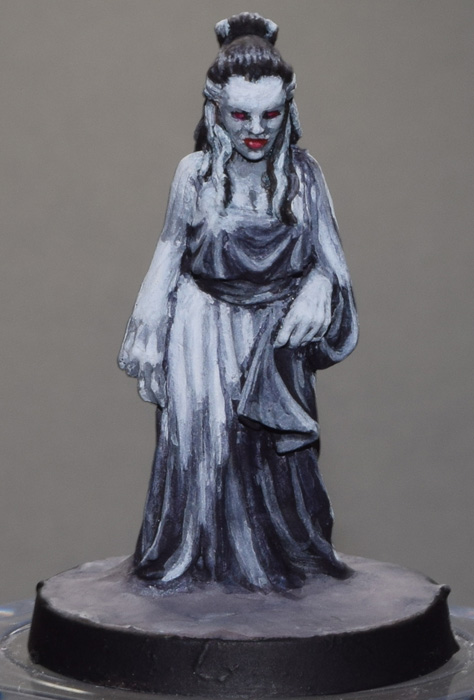 DSC_0717-Bad-Squiddo-Vampire-Bride-in-Black.jpg.ca507d1aa378b7bc50ba1cf69a220ca7.jpg