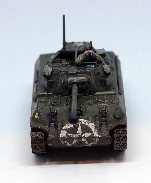 M18HellcatHines1small.jpg