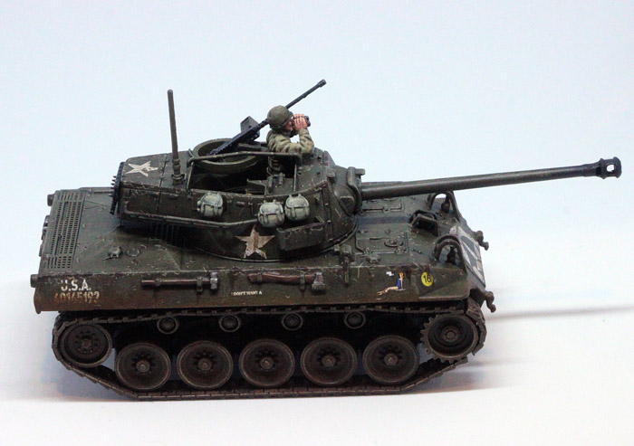 M18HellcatHines3small.jpg