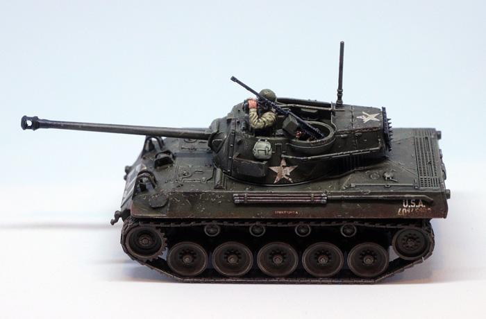 M18HellcatHines4small.jpg