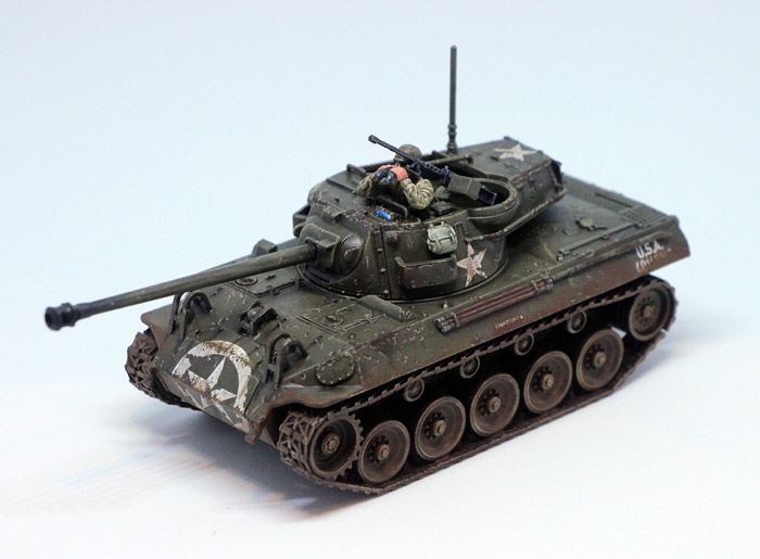 M18HellcatHinessmall.jpg