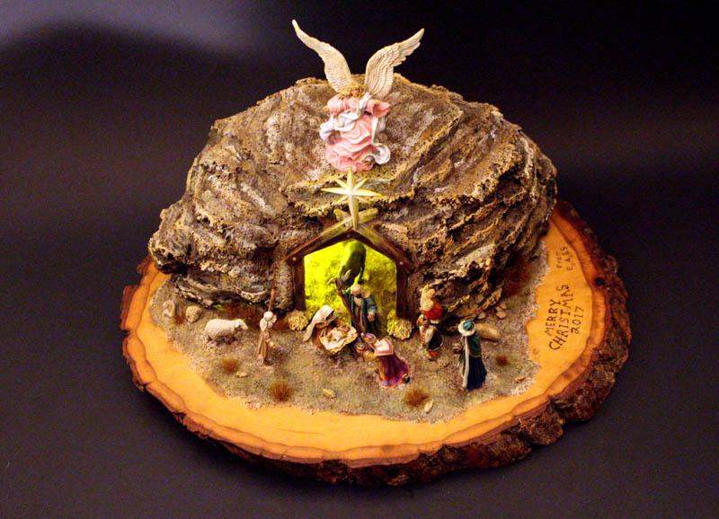 Nativity10M.jpg
